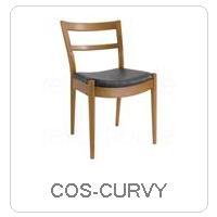 COS-CURVY